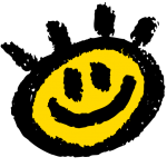 cropped-Web-icon-1.png