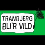 Blir-vild_300px