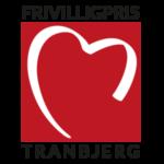Frivillig_300px