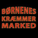 Kraemmermarked_300px