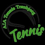 T-tennis_300px