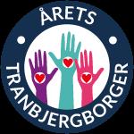 TranbjergBorger_150px
